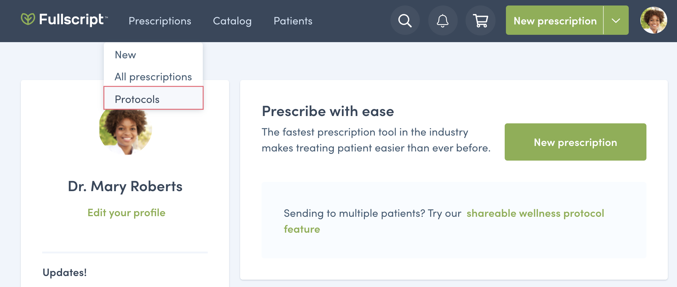 hover_over_prescriptions_to_access_Protocols.png